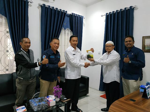 IMG-20190116-WA0045