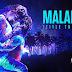 Malang lyrics -Aditya Roy Kapur, Disha Patani