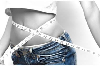 20 Cara Menggemukan Badan dengan Capat Tanpa Obat Terbukti !!