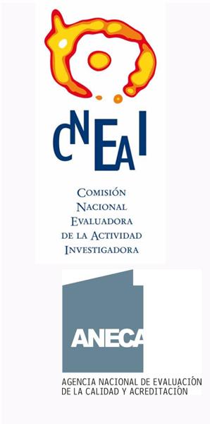CNEAI - Convocatoria 2016.