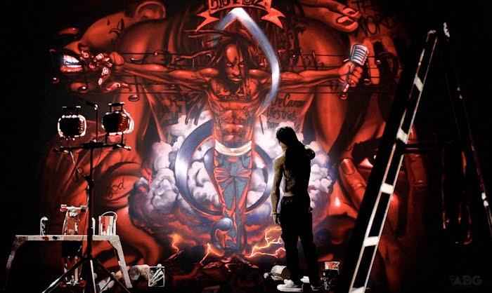 Mirror Bruno Mars.Welcome To Subhani Tracks Mirror Lil Wayne Feat Bruno Mars