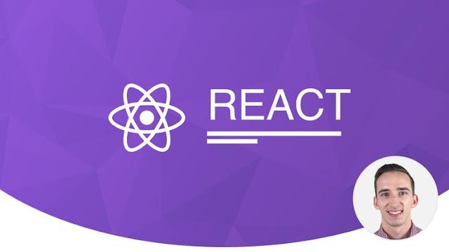 Development Web Development React