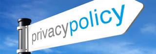 Examland.com.ng - Privacy policy