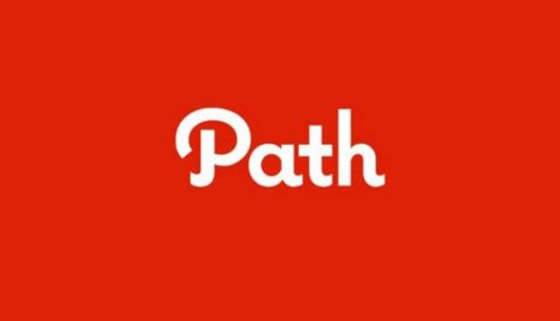Kisah Inspiratif Pendiri Sosial Media Path - Dave Morin