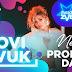 """[VÍDEO] Sérvia: """"Produži Dalje"""" é o novo single de Nevena Božović"""