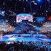 """Ολοκληρώθηκε το παζλ των """"16""""  του Τσάμπιονς Λιγκ 2020/21- Αυτές οι ομάδες πήραν από μία wild card"""