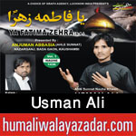 http://www.nohaypk.com/2015/10/usman-ali-nohay-2016.html