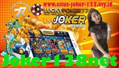 Joker138net