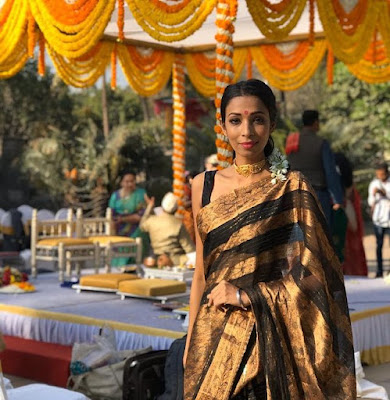 Revathi Acharya image