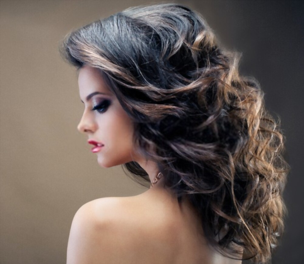 Hair Styles - Tips on Choosing Your New Hair style