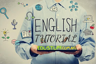 JAMB tutorial on concord English