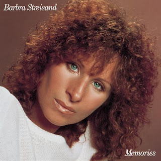 Comin' In And Out Of Your Life by Barbra Streisand (1982)