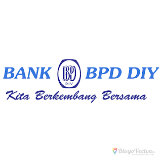 Bank BPD DIY Logo vector (.cdr)