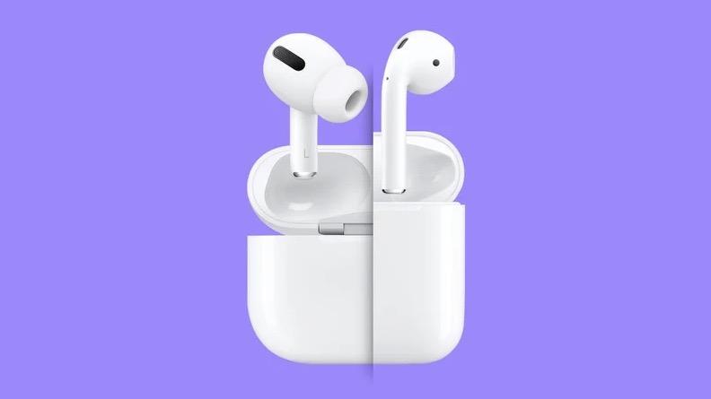 第三代 AirPods 明年上半推出:改入耳式設計和更便宜