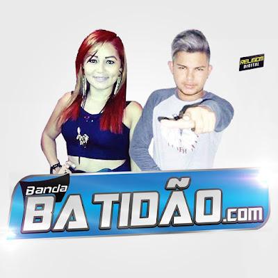 MARLON BRANCO Fest Vs BANDA BATIDÃO.COM- SHOW DA GALERA DO ROCK DJ NILTON PEDRA