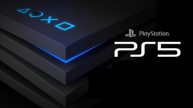 Sony postpones PS5 event 'to allow more important voices to be heard'