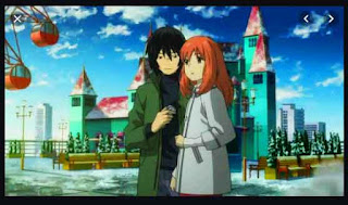 Watch anime, anime to watch And Download