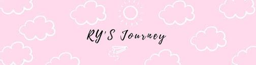 banner awal blog