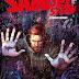 """SAMUEL STERN: """"Il nuovo incubo"""" a fumetti è tra noi (Recensione)"""