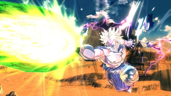 dragon-ball-xenoverse-2-pc-screenshot-www.ovagames.com-3