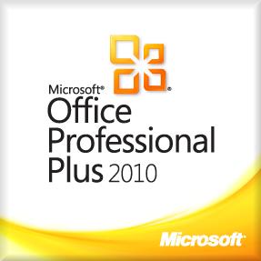 descargar office 2010 full espanol + activador (windows 10/7/8)