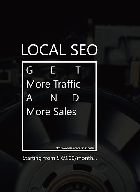 local-seo-services-in-USA