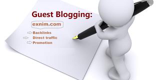 Cara Meningkatkan Pengunjung Blog Dengan Banyak Menulis