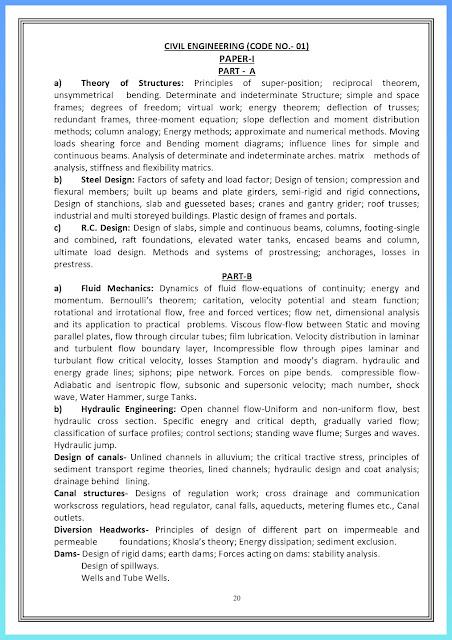 latest-govt-jobs-uttarakhand-public-service-commission-ukpsc-assistant-engineer-ae-recruitment-indiajoblive.com_page-0019