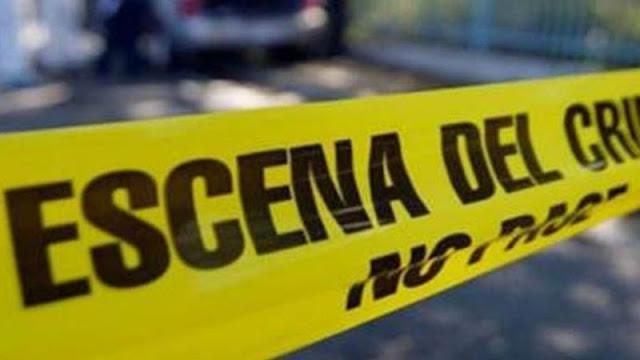 ¡Horror en Zacatecas! Tiroteo entre miembros del CJNG y Cártel de Sinaloa deja 35 muertos