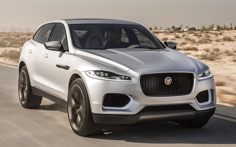 rc 4x4 jeep for sale with 2017 Jaguar F Pace Suv 50 Hd Wallpapers on Ecouter Radio Casafm En Direct Radio Casa Fm Mfm Live En also Customer cars besides The Best 11 Off Road Vehicles For The Budget Minded together with Hr3plans in addition Watch.