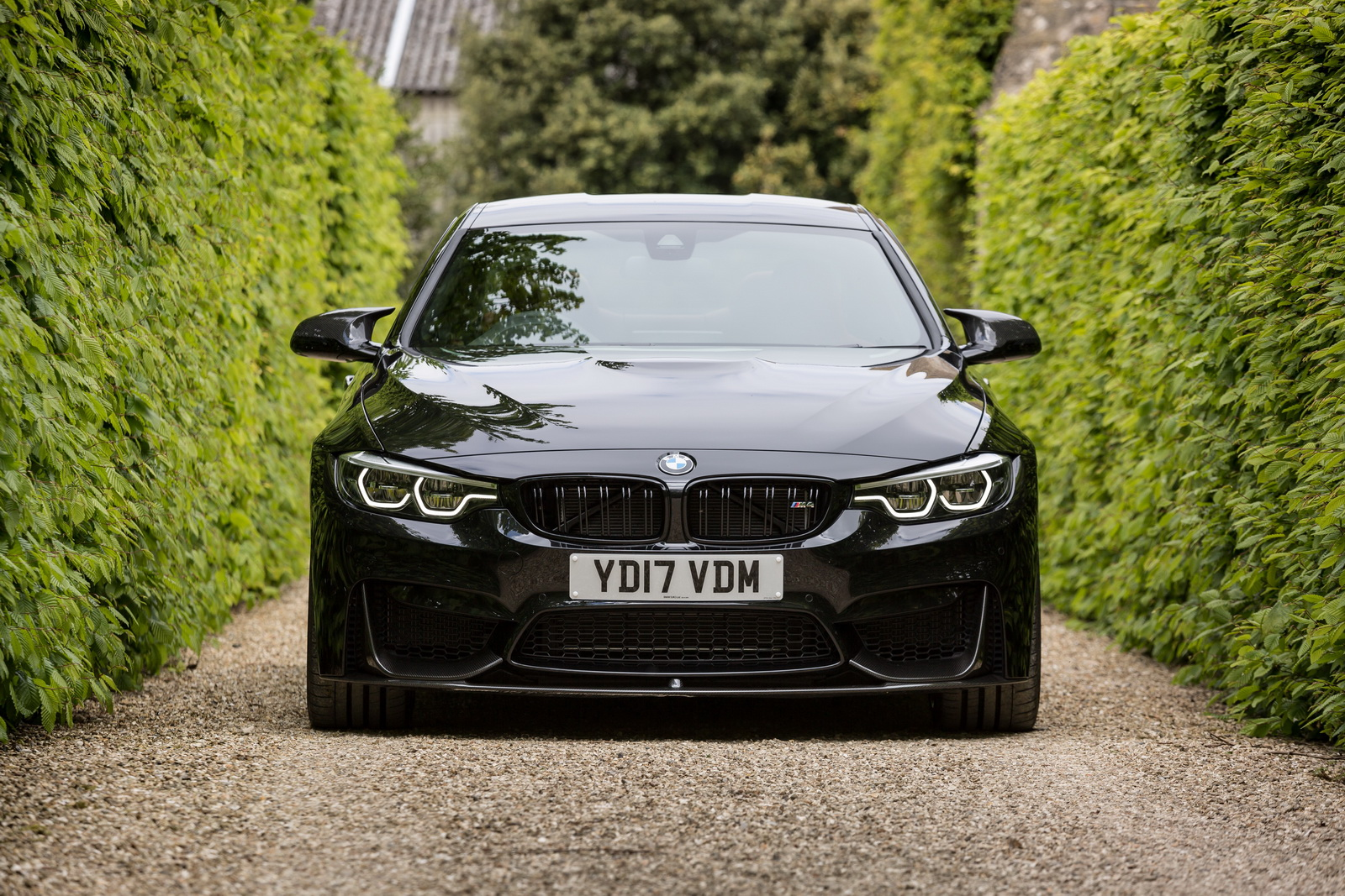 2018 bmw sports car. beautiful bmw blocking ads can be devastating to sites you love and result in people  losing their jobs negatively affect the quality of content on 2018 bmw sports car c