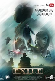 Watch Exile: A Star Wars Story Online Free 2016 Putlocker