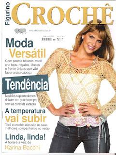 http://tejidosacrochettop.blogspot.cl/p/nuevo-set-3.html