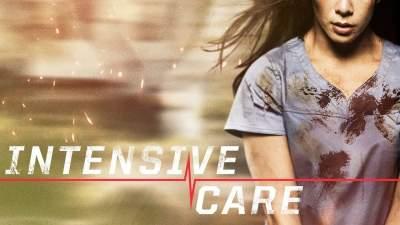 Intensive Care 2018 Dual Audio Hindi Full Movies 480p