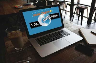 Mungkin bagi orang awam belum tau apa itu vpn dan bahkan fungsi dari vpn Nih Pengertian VPN Beserta Fungsinya