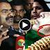 Seeman Raises questions on EX CM Jayalalitha's death - TAMIL VIRAL VIDEO