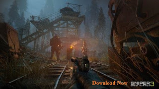Download-Sniper-Ghost-Warrior-3
