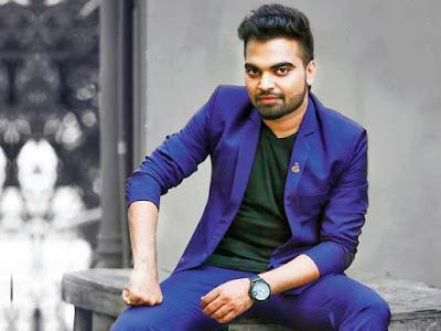 An-youngster-Files-Case-Against-Pradeep-Machiraju-Andhra-Talkies