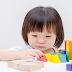 Perkembangan Kognitif Anak di Usia Dini