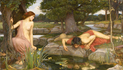 Echo-and-Narcissus.jpg