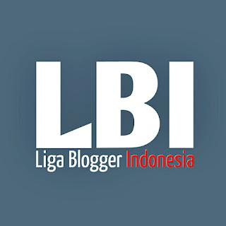 http://ligabloggerindonesia.blogspot.co.id/