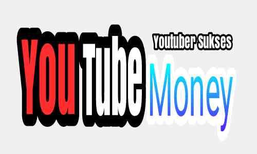 Cara Menjadi Youtuber Dan Mendapatkan Uang Berikut Tipsnya
