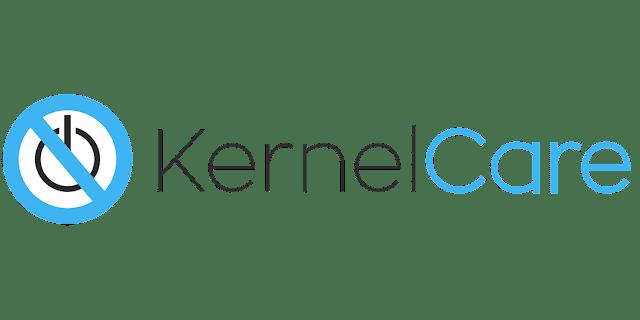 How do I check KernelCare version?