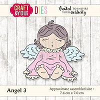 http://www.artimeno.pl/pl/craft-you/6703-craftyou-angel-3-wykrojnik.html
