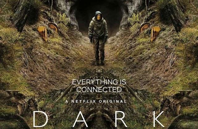 Dark Full Season 1 | Torrent Download
