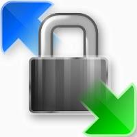 Cara Akses Server Linux dengan Menggunakan WinSCP-anditii.web.id