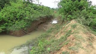 longi-manjhi-dig-canal-in-6-years