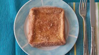 torrijas semana santa cuaresma receta tradicional postre merienda reposteria de sartén canela cuca