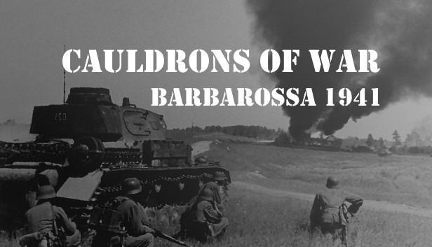 cauldrons-of-war-barbarossa