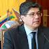 Las visas que Ecuador comenzará a exigir a los venezolanos  a partir del 26 de agosto tendrán un plazo de dos años
